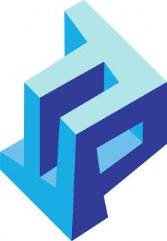 Logo Steuerkanzlei Petra Feucht